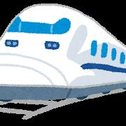 2018.10.8  train_shinkansen.png