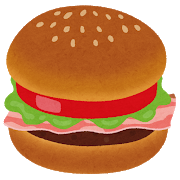 2019.2.21 hamburger_blt_burger.png