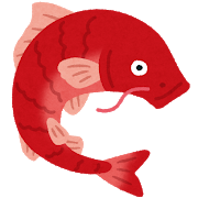 2018.10.22 fish_koi_red.png