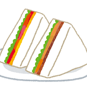 2019.9.17 food_sandwitch.png