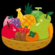 2020.4.28 fruits_basket.png